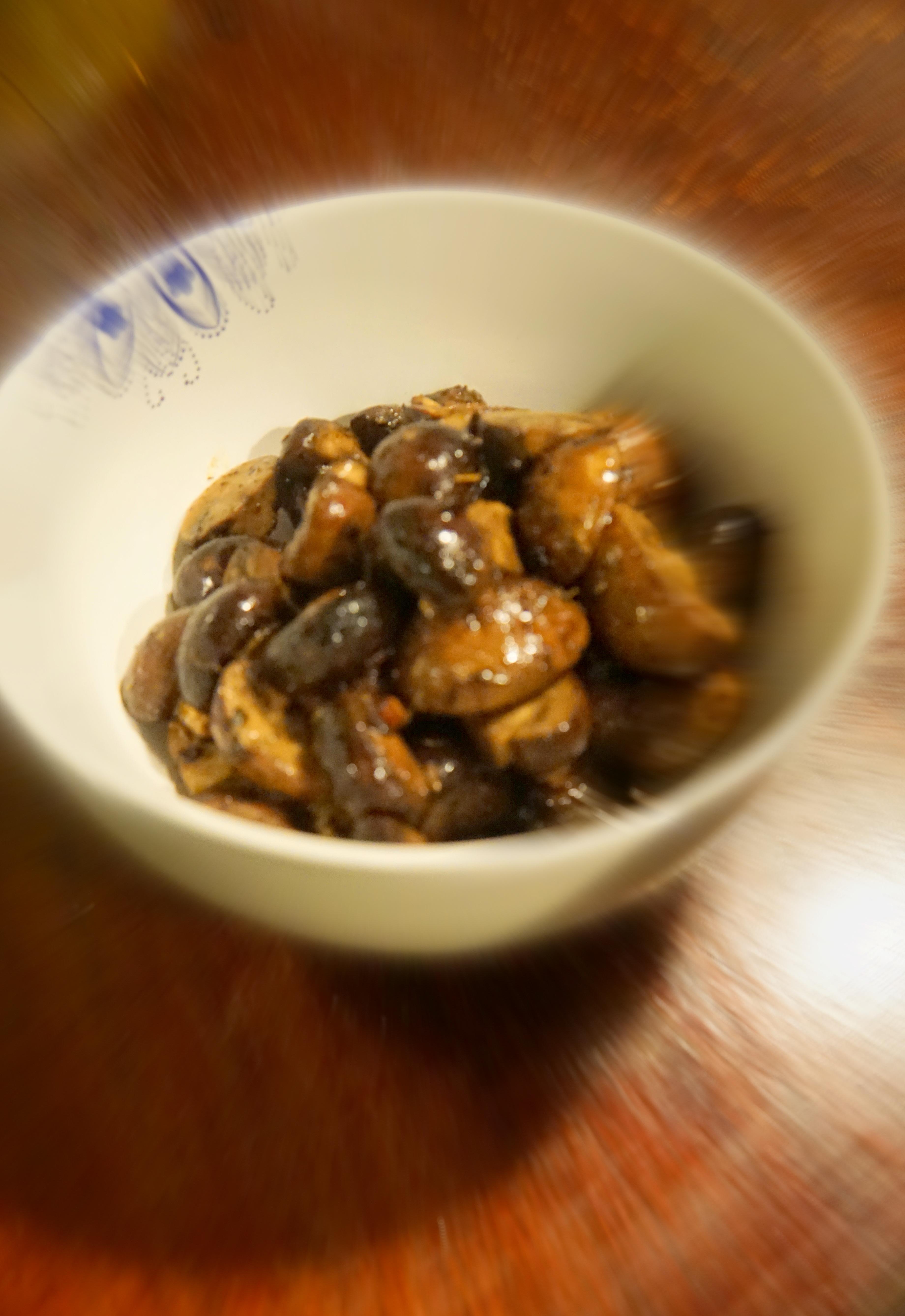 Sauteed Mushrooms-1 (2)